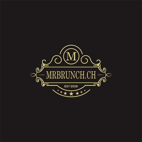 MrBrunch.ch