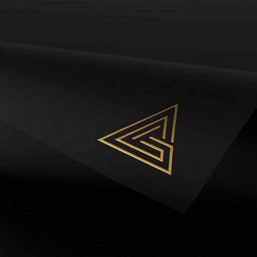 Bold Logo Concept for Garage gym Australia