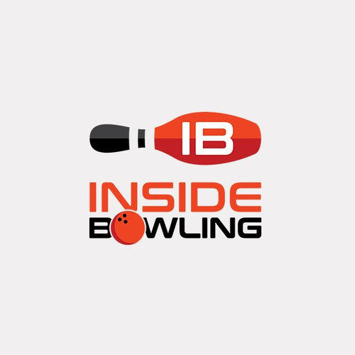 Inside Bowling