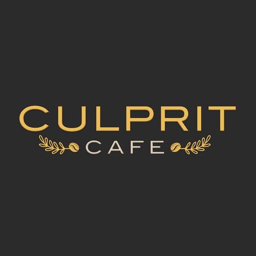 Rebrand Cafe