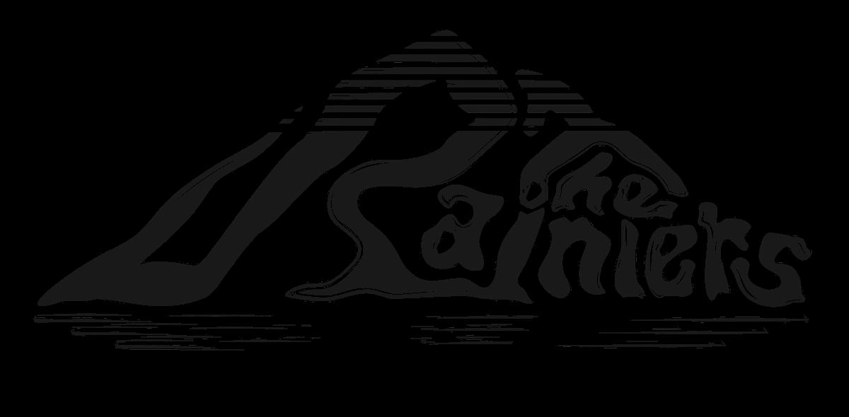 Rainiers Logo