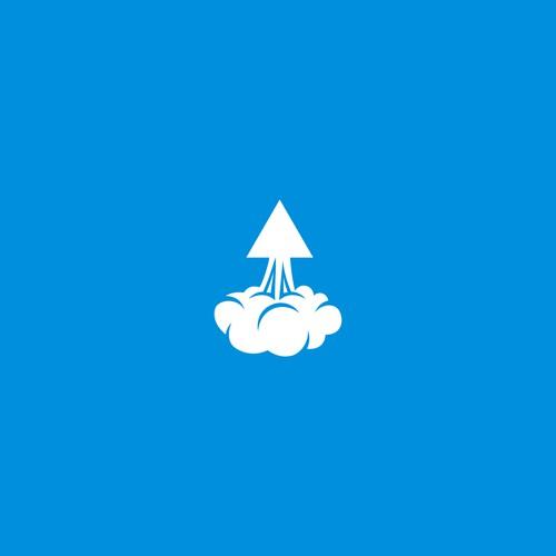 cloudlaunch