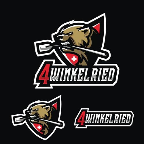 Winkelried