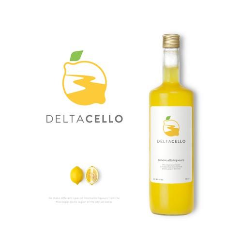 Delta Cello