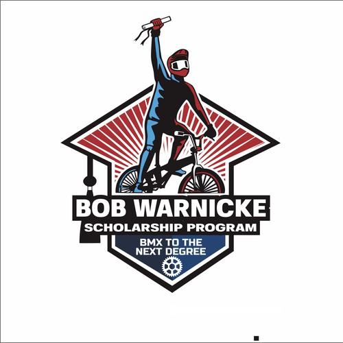 BOB WARNICKE SHOLARSHIP