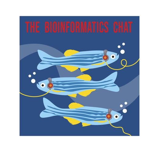 bioinformatics chat
