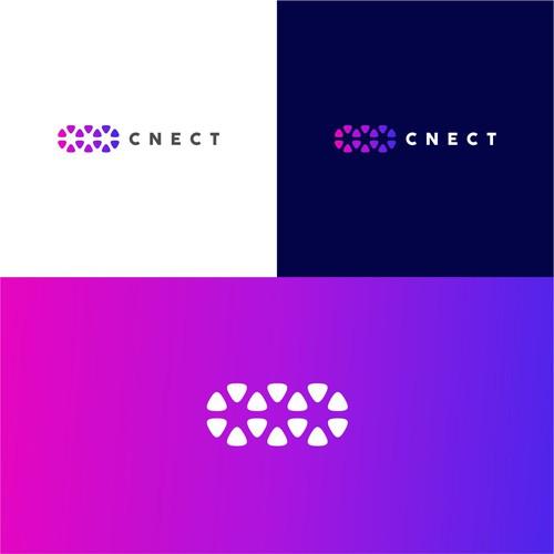 CNECT