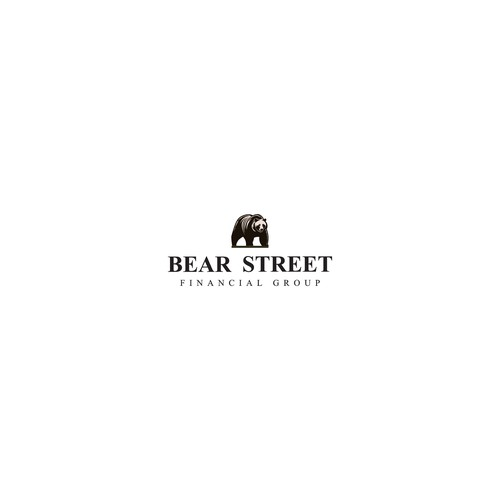ear Street Financial Group