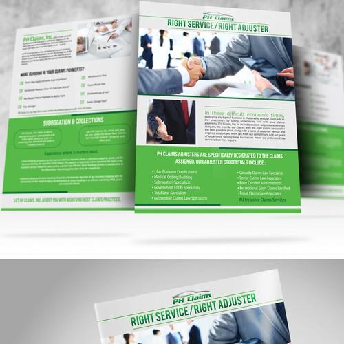 pdf Brochure