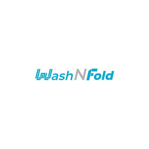 washnfold logo