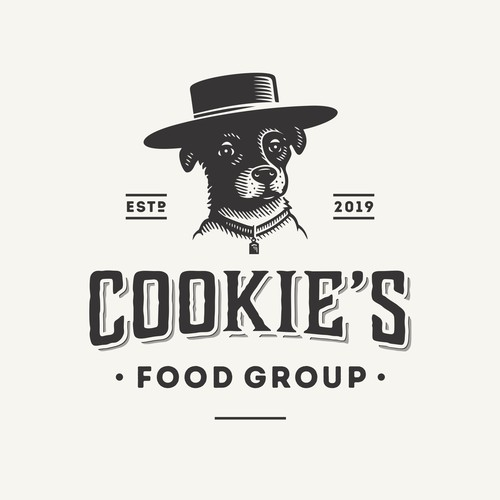 Cookie's Food Group