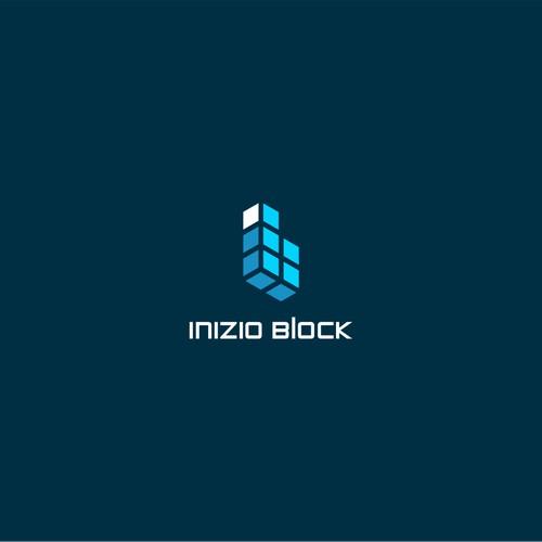 Inizio Block