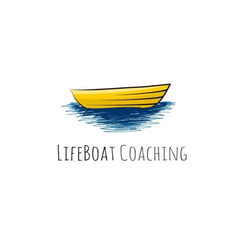 Life Boat Coaching