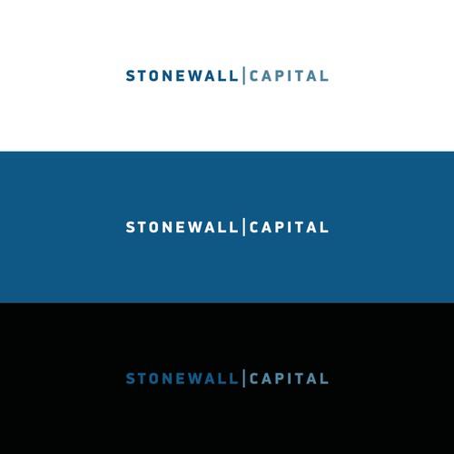 STONEWALL CAPITAL
