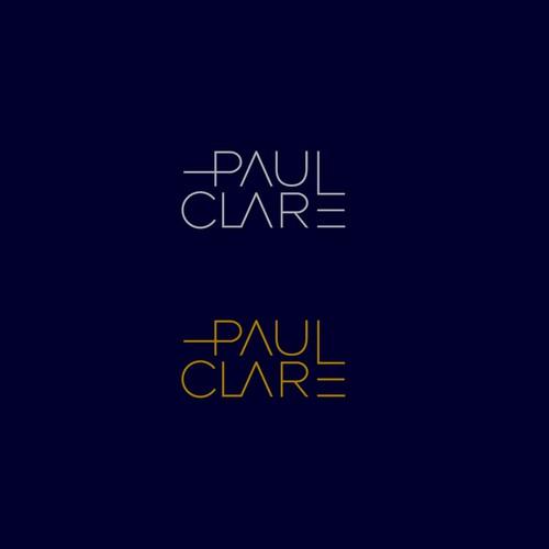 Paul Clare Jewellery