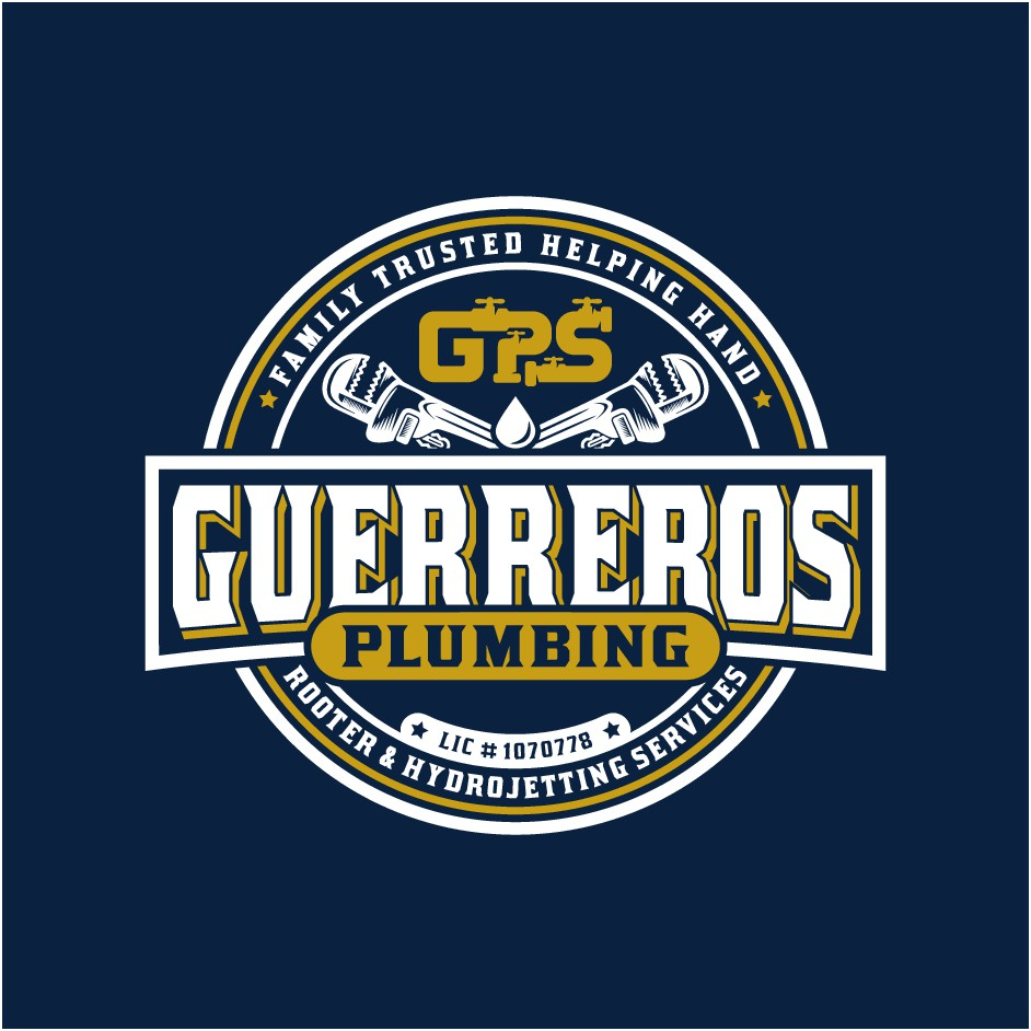 A plumbing company that gives a sh*t