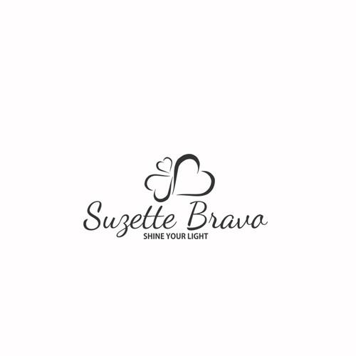 Suzette Bravo
