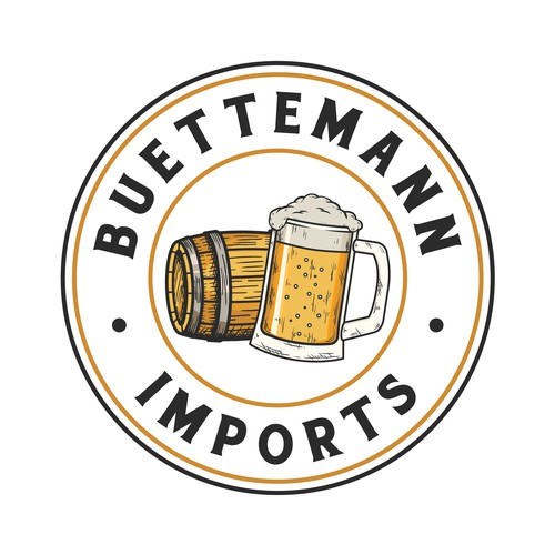 Buetteman Imports