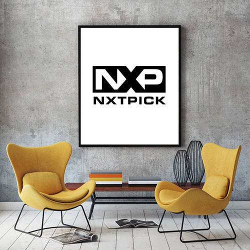 nxtpick