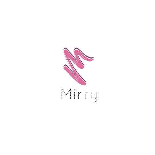 Mirry
