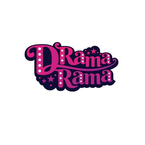 Drama Drama