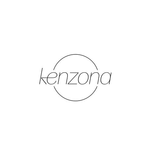 kenzona: Natural skincare
