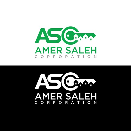 amir saleh corporation
