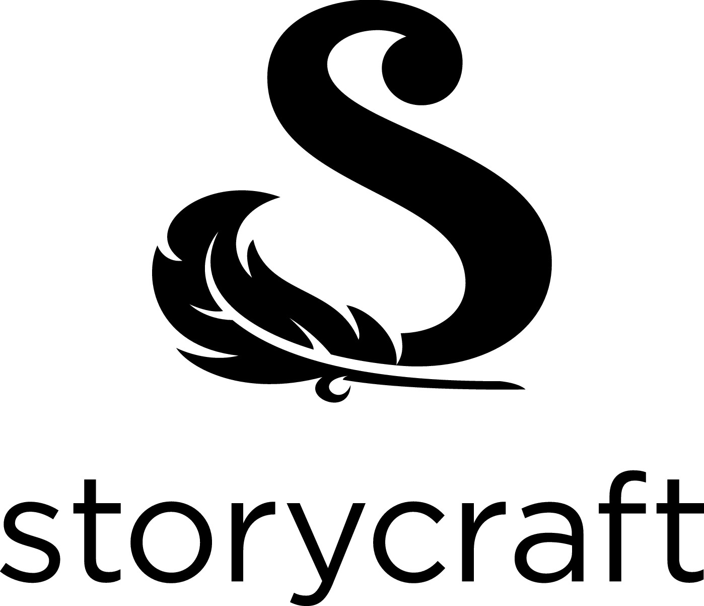 Create a clever and sophisticated consulting business design for StoryCraft.