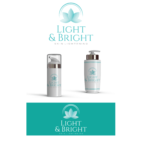 Light & Bright