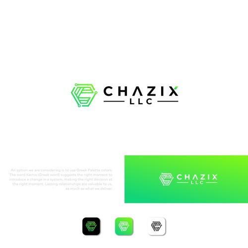 chazix