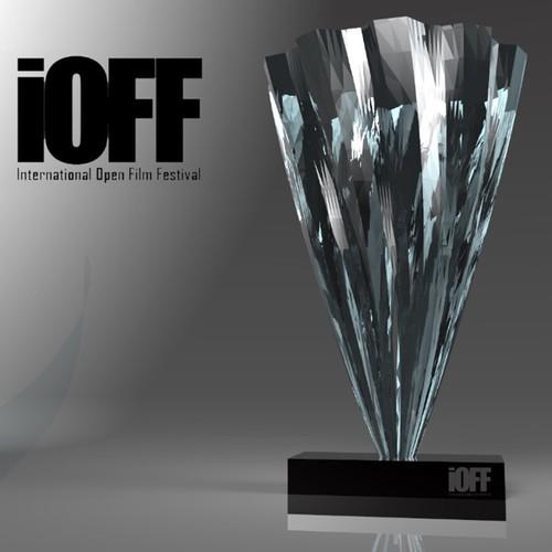 IOFF award
