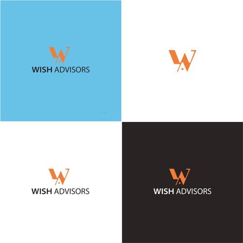 Wish Advisors