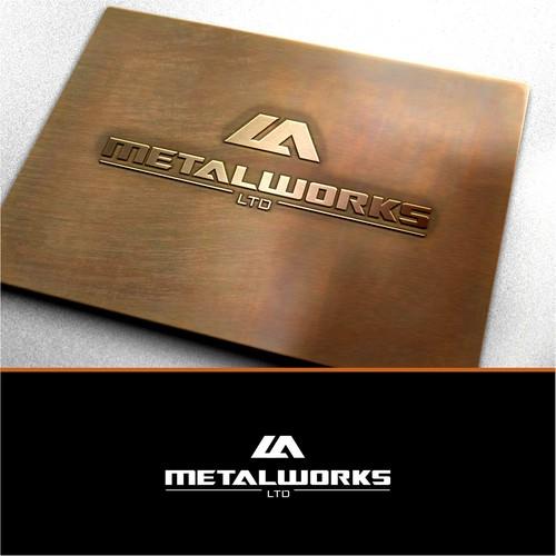 LA Metalworks Ltd