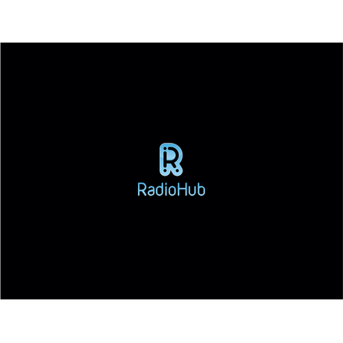 Create logo for Airwave