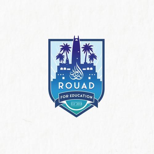 Rouad