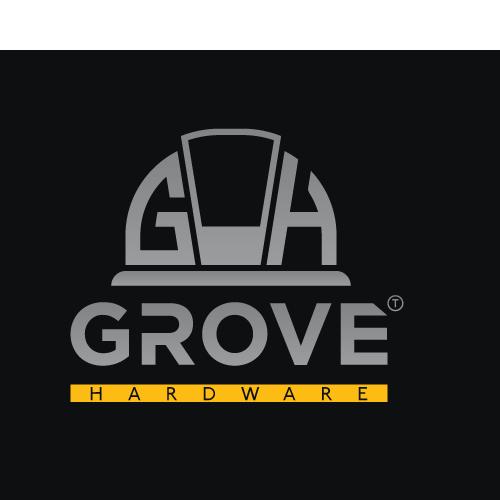 Grove ardware