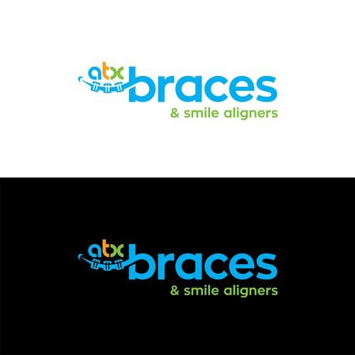 atx braces & smile aligners