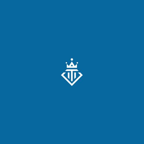 Tax & Accounting Firms needs fun logo