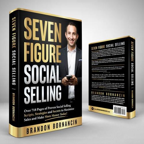 Seven Figure Social Selling
