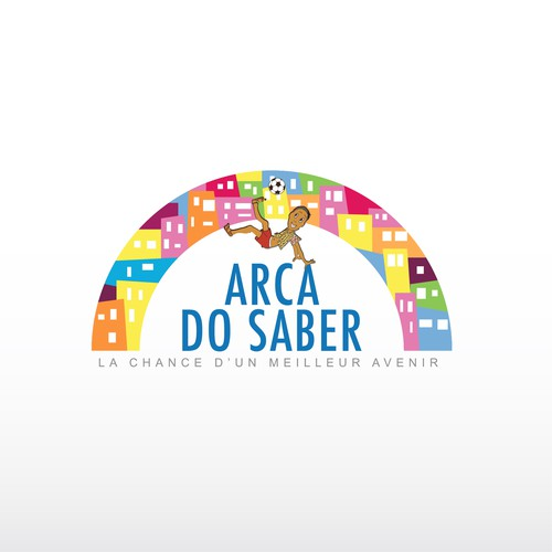 ARCA DO SABER