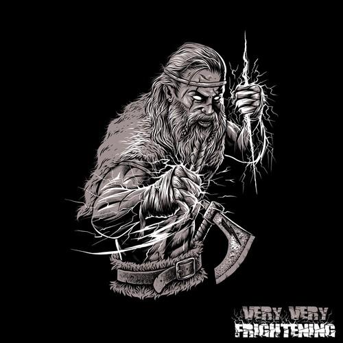 fighter viking