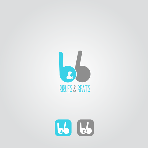 Bibles & Beats