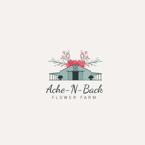 Ache N Back