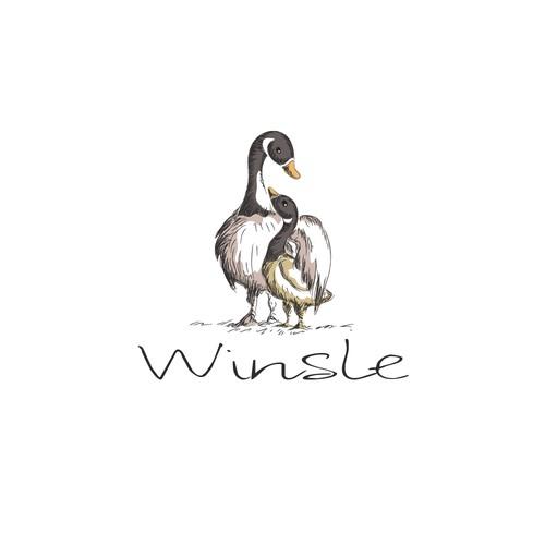 winsle