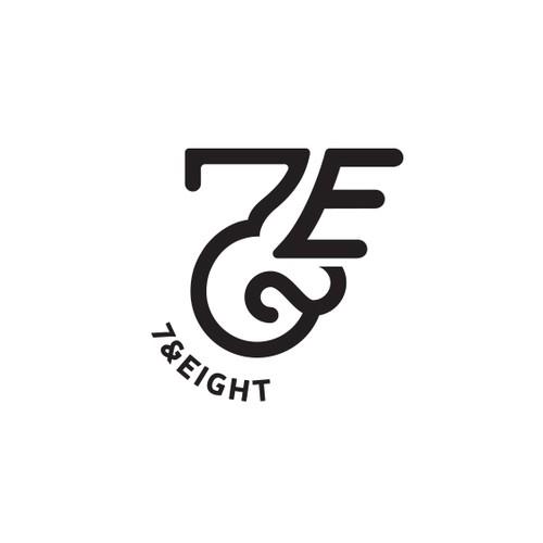 Our fashion brand needs a classic, elegant logo!