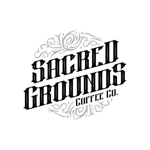 Sacred Grounds