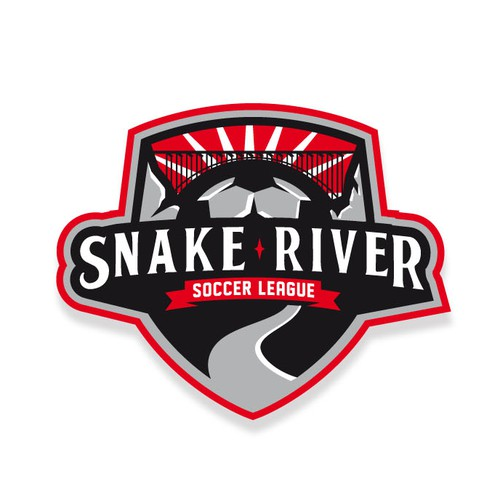Snake River Soccer league