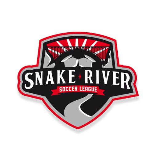 Snake River Soccer league