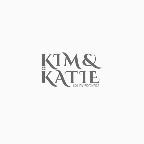 Kim & Katie