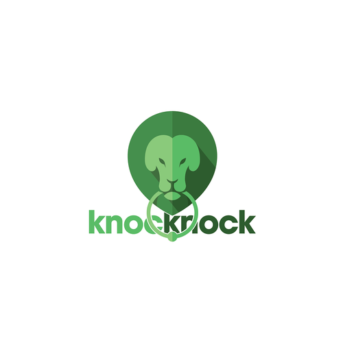 Knocknock